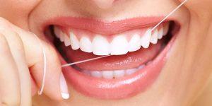 Dentista Urgente Genova