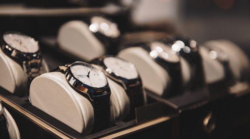 Orologi di lusso massima valutazione a Roma